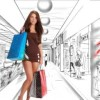 Shopping Addiction: The Consequences Of Compulsive Spending