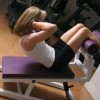 Get Fit With Pilates: The Benefits Of Pilates Fitness Workouts