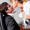 The Office Romance: How To Manage It Without Losing Your Job