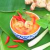 The Basics Of Thai Cuisine