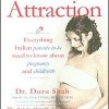 Book Review: Fetal Attraction