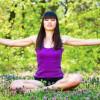 Five Ways to Nourish and Renew Your Spirit
