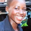 Lupita Nyong'o: Get To The Deeper Business Of Being Beautiful Inside