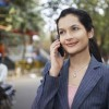 Women Entrepreneurs, Here's How To Start A Business In India