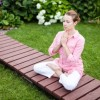 Transcendental Meditation And It's Benefits For Women