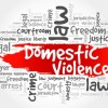 3 Crucial Laws Against Domestic Violence In India: Know Them, Protect Yourself