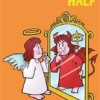 Book Review: Angel And A Half by Pooja Lulla