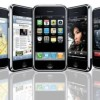 Cool Gadgets For Women: Apple iPhone – The Device That Delivers