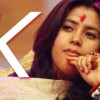 Entrepreneur Women In India: The Ekta Kapoor Success Story