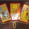 Tarot Reading Classes In Mumbai: Get The Tools For Divine Guidance