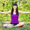 5 Ways to Nourish and Renew Your Spirit