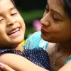 The 'Indian Mom Program' and How To Override It