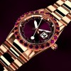 How To Settle On A Luxury Watch To Buy Online