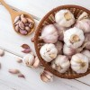 7 Surprising Health Benefits of Garlic And How To Eat It